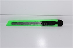 4050 Нож выдвижной, малый - фото 5179