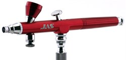 1174 Аэрограф Jas 1174 Air Control - фото 6972