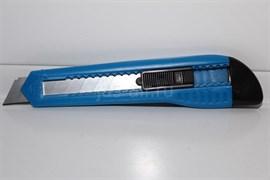 4055 Нож выдвижной, большой