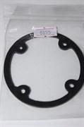 8055 Уплотнительное кольцо головки блока к компрессору 1201