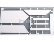 9919 Инструмент для полировки моделей MasterTools