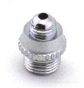 5636 Корпус диффузора 0,7 - 0,8 мм