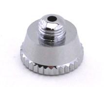 5639 Корпус диффузора 0,7 - 0,8 мм