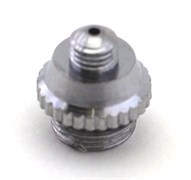 5611 Корпус диффузора 0,2 - 0,3 мм (для 70-й серии аэрографов)