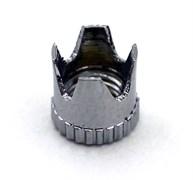 5605 Диффузор корончатый (колпачок)