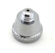5631 Корпус диффузора 0,2 - 0,35 мм