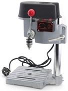 10202 Мини-станок сверлильный Jas, 150 Вт, 10 000 об/мин., до 6,5 мм