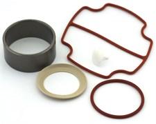 8202 Комплект расходных материалов для тех. обслуживания компрессора 1202 II