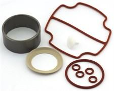 8203 Комплект расходных материалов для тех. обслуживания компрессора 1203 II