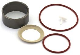 8292 Комплект расходных материалов для тех. обслуживания компрессора 1202