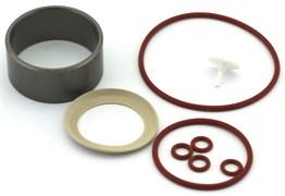 8293 Комплект расходных материалов для тех. обслуживания компрессора 1203