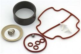 8208 Комплект расходных материалов для тех. обслуживания компрессора 1208