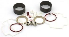 8205 Комплект расходных материалов для тех. обслуживания компрессора 1205