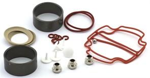 8206 Комплект расходных материалов для тех. обслуживания компрессора 1206