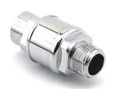 8031 Обратный клапан к компрессорам 1206, 1208