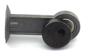 8441 Шатун в сборе для моделей компрессоров Jas 1202, 1203, 1208