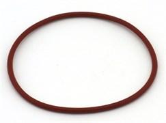 8050 Уплотнительное кольцо головки блока к компрессорам 1202, 1203