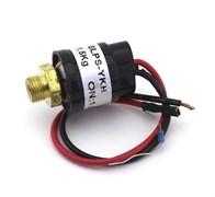 8004 Регулятор давления к компрессору 1211
