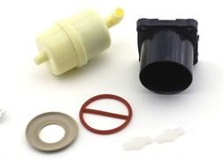 8207 Комплект расходных материалов для тех. обслуживания компрессора 1207