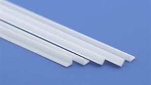70200 Пластиковые  уголки 5х5 мм 5 шт Tamiya