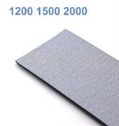 87024 Шлифовальная бумага Fine 5 листов Tamiya