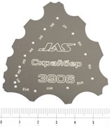 3906 Скрайбер цилиндрических поверхностей