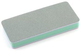 4690 Блок шлифовальный P600, P3000