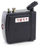 1211 Компрессор Jas 1211 с регулятором давления и автоматикой