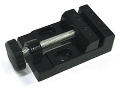 4188 Тиски станочные, 55 мм